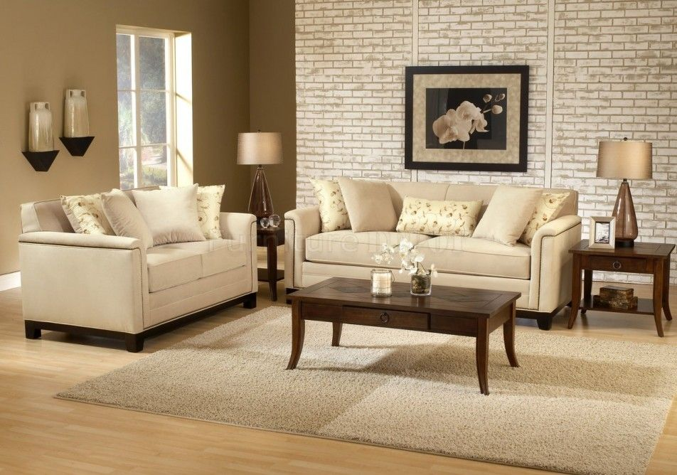 Living Room You Should Know Before Beautifying Your Beautiful Decor Ideas