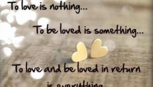 Good Morning Quotes For Facebook Status good17 | 200+ good morning quotes, images, wishes and sms