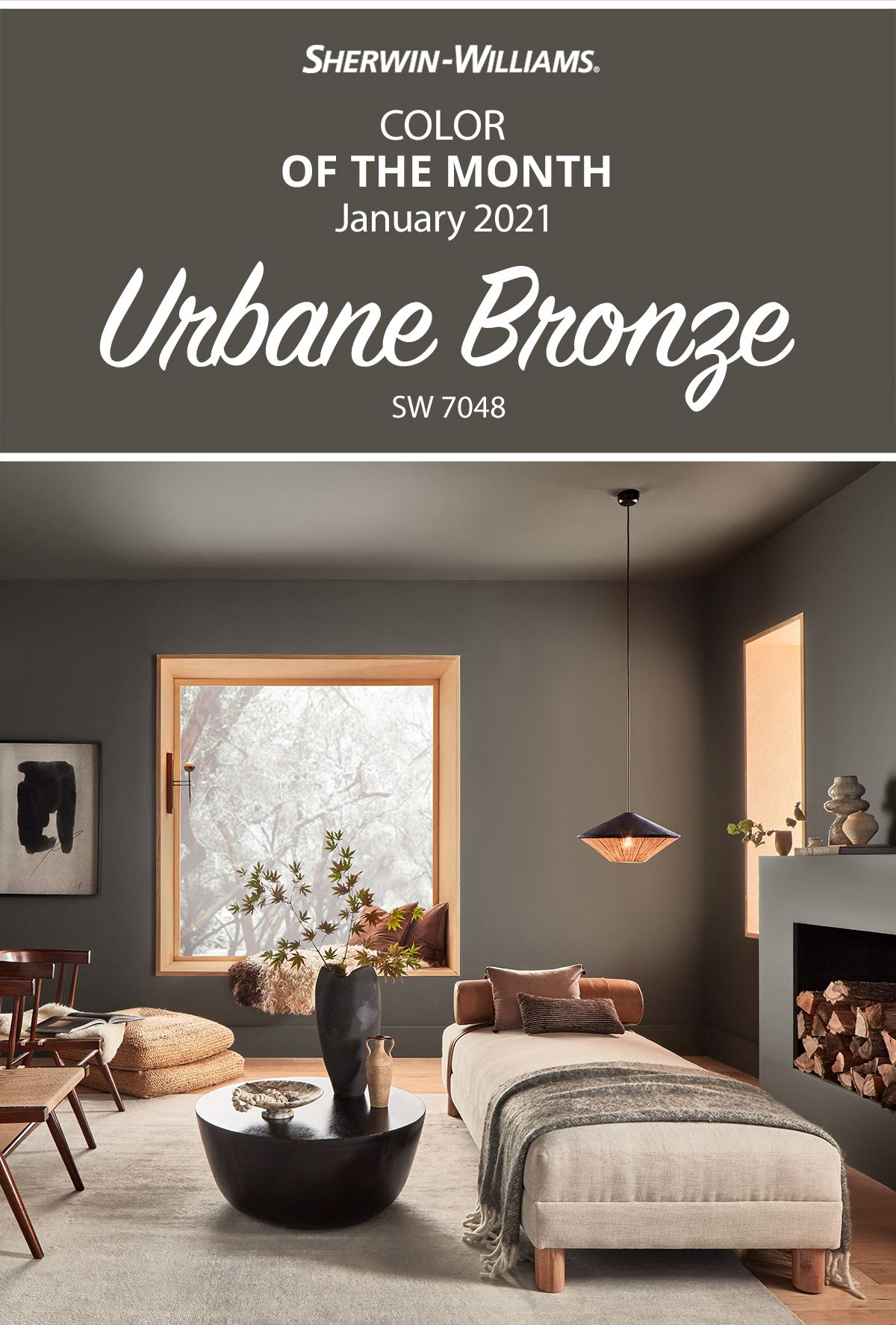Warm Dark Neutral Paint Color Inspiration In 2021 Paint Colors For Living Room Best Bedroom Paint Colors Bedroom Wall Colors
