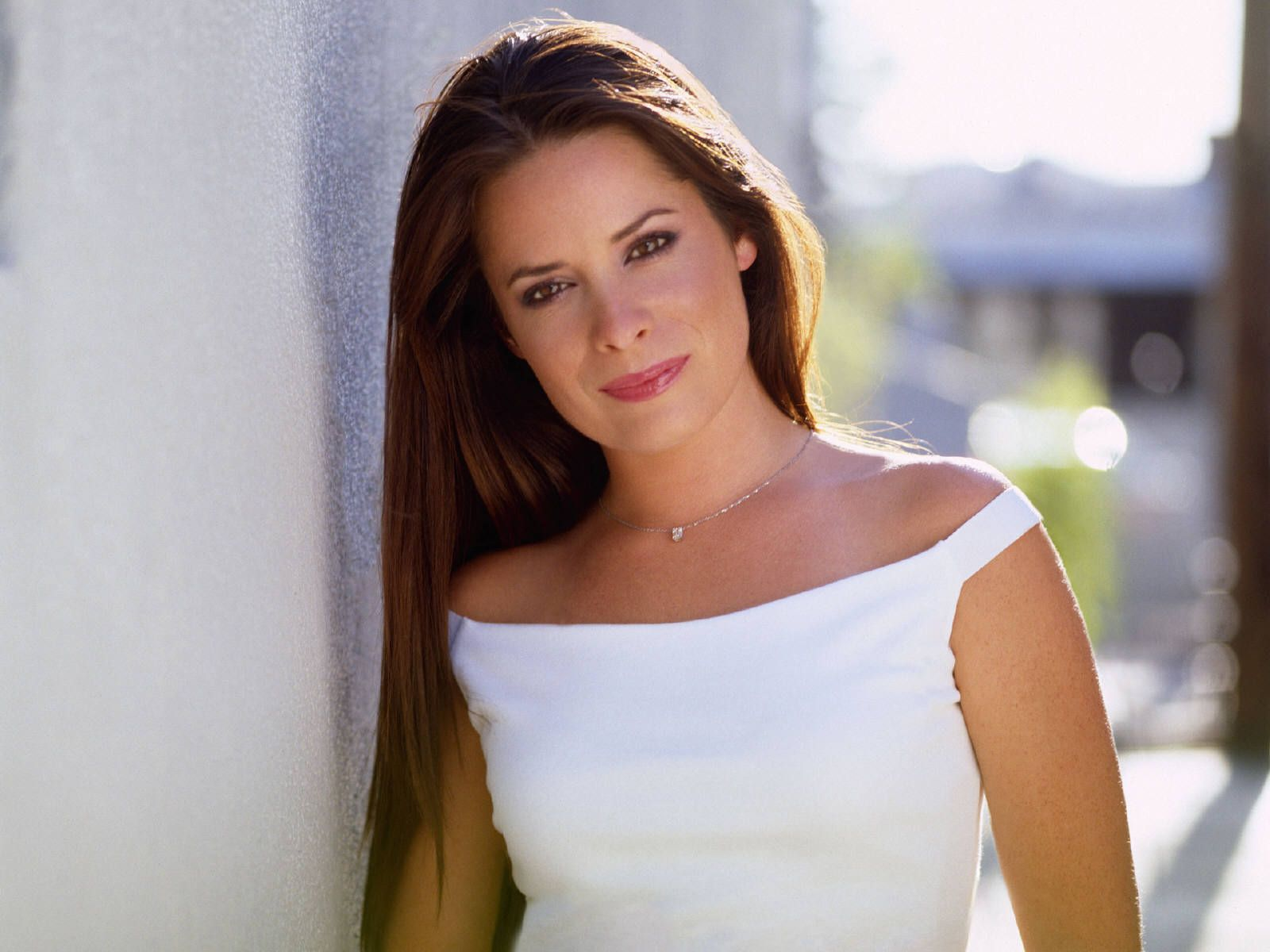 holly marie combs 2016