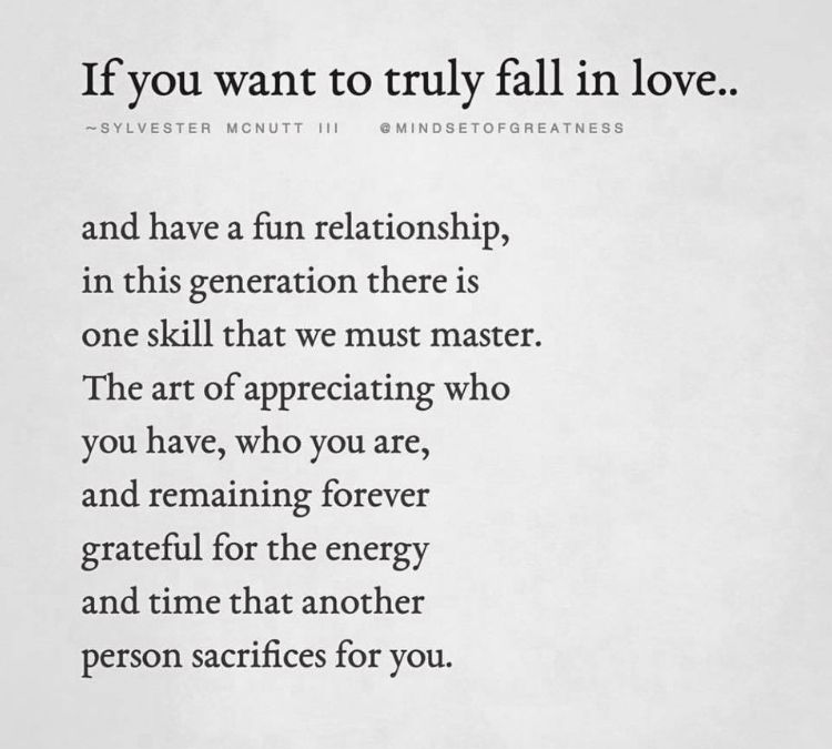 Feel Blessed To Have Love Of Your Life Feeling Blessed Quotes Meaningful Quotes Memes Quotes