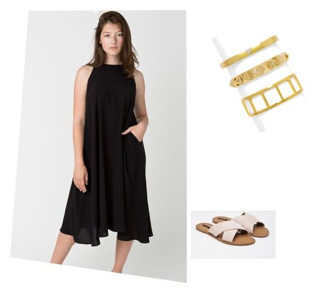"""""""7.17.15"""" by theyoungcontemporary on Polyvore"""