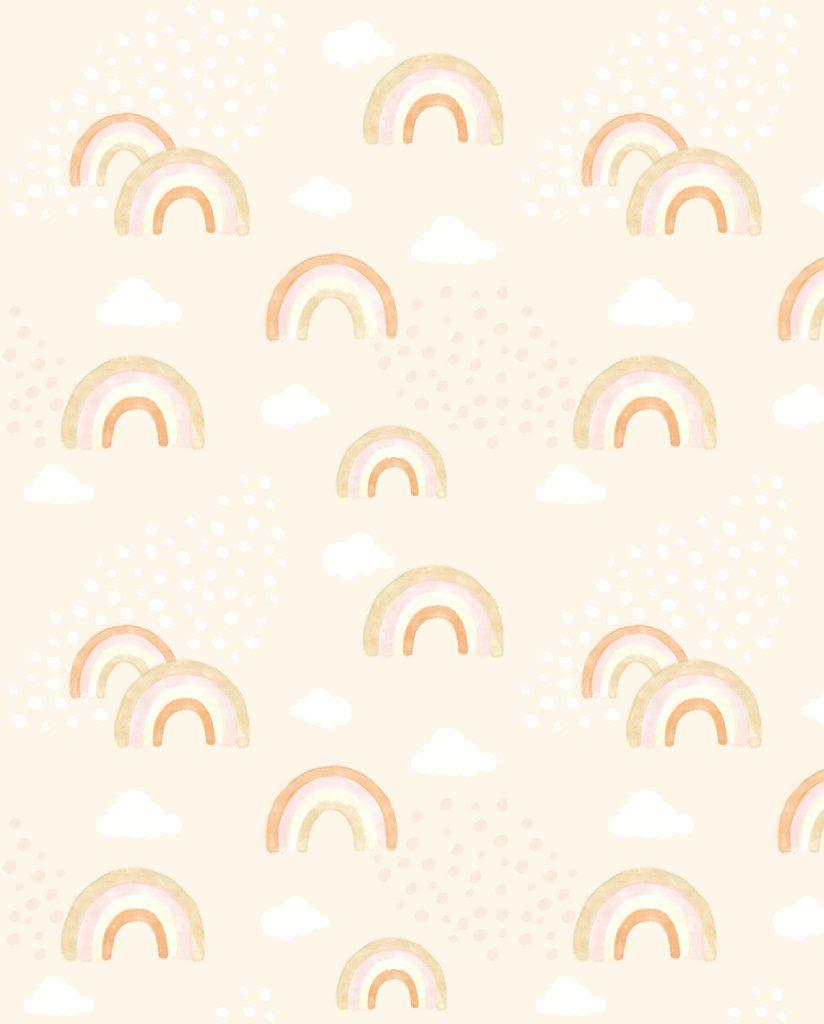 Oct 27, 2020· neutral aesthetic desktop wallpaper. Boho Rainbow Computer Wallpaper