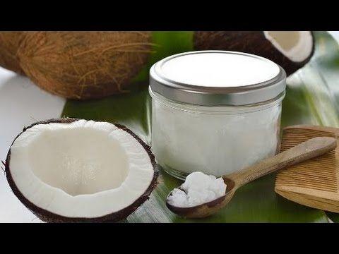 Kokosöl Bei Demenz