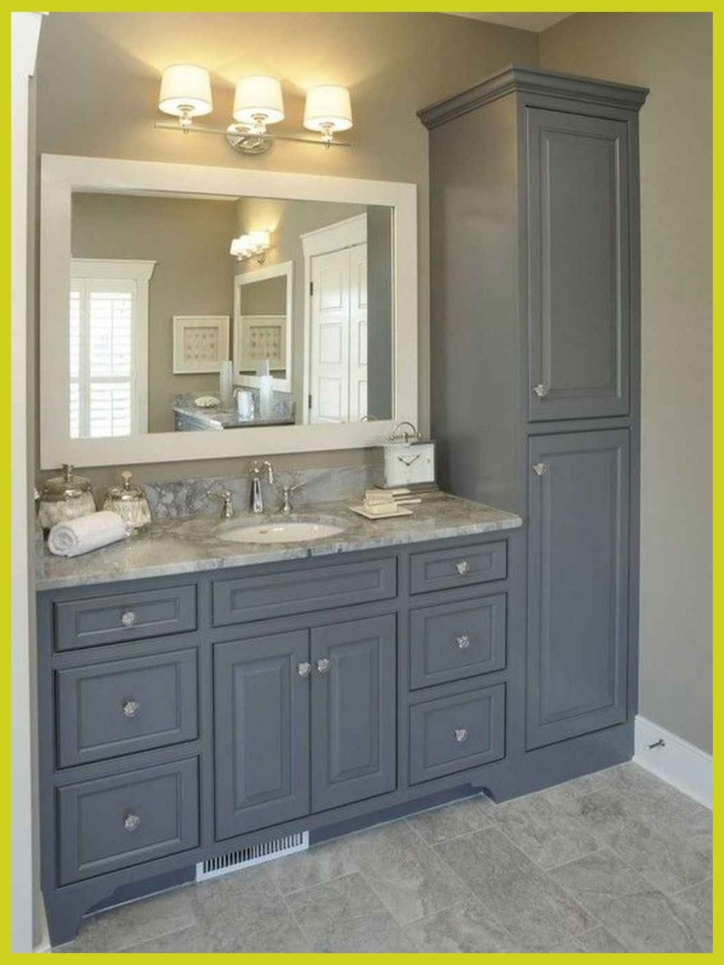 What S The Typical Quantity Of Area Needed For A Toilet How Much Does A Basic Bathroom Re In 2020 Bathroom Remodel Cost Traditional Bathroom Amazing Bathroom Remodels
