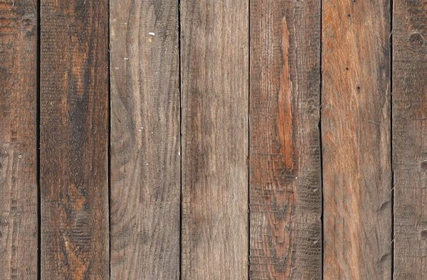 Pallet Garden Lounger 1001 Pallets Wood Plank Texture Painting On Pallet Wood Staining Wood