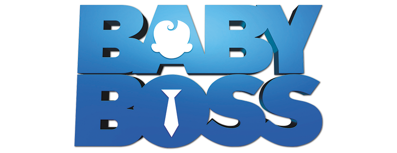 Image result for boss baby logo | Halloween '17 Tie Prints ...