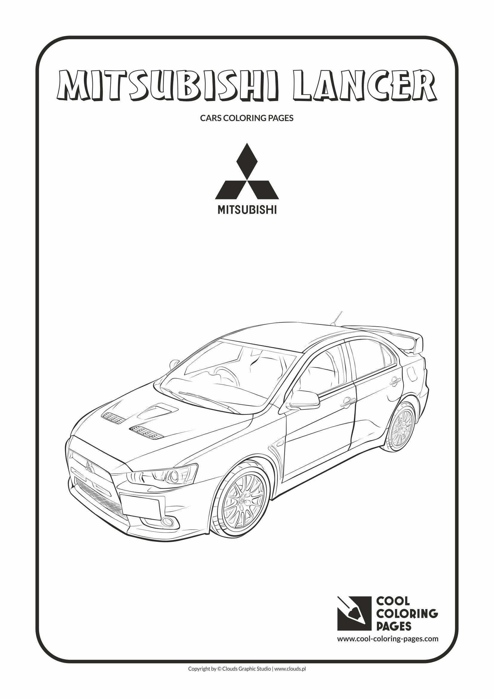 Ford Gt Coloring Pages Mercedes Benz Sls Gt3 Sportscar Coloring Page Sports Car Cars Coloring Pages Coloring Pages Cool Coloring Pages