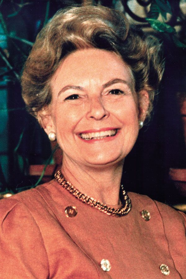 phyllis schlafly - Google Search