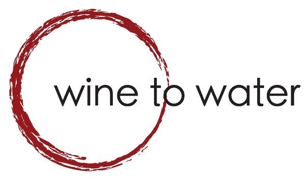 Wine to Water is an awesome non-profit organization based out of Boone, NC that brings clean water to needy people around the world. Check out their website and contribute if you're able to, you won't regret it!