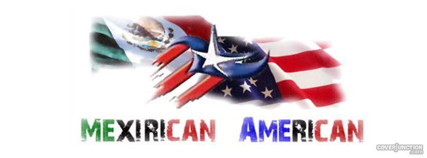 Mexirican American Proud Of My Mexican Chicano Puerto Rican Boricua And American U S Latino Heritage Mexican American Chicano Mexican