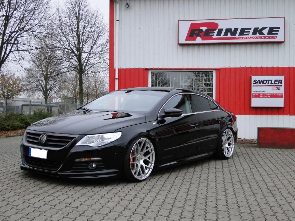 vw cc on 20s google search thegarage pinterest vw cc vw cars and vw passat. Black Bedroom Furniture Sets. Home Design Ideas