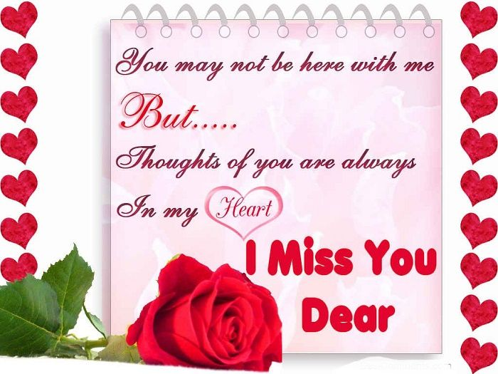 i miss you sad whatsapp dp | Photo | Pinterest | Profile pics