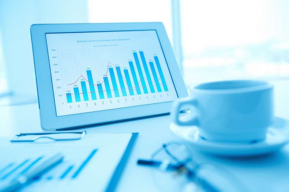 What Is A Quotient Financial Services Cloud Data Banking