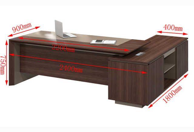 30 Inspirational Home Office Desks Office Desk Designs Office Table Design Office Interior Design