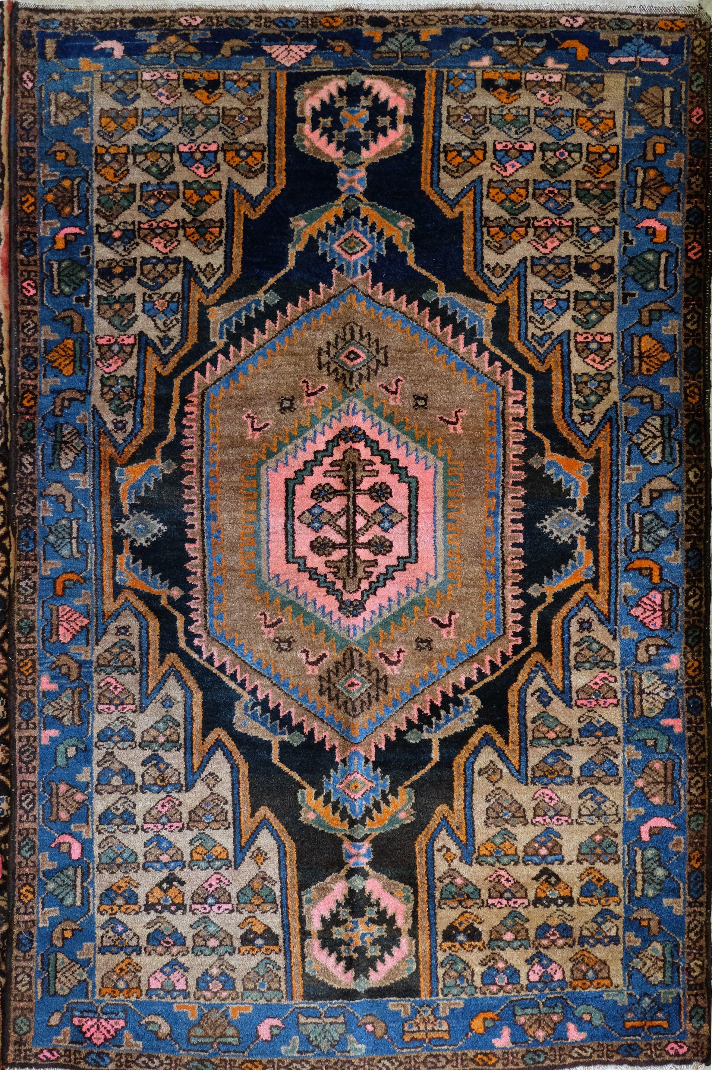 Maslagan Dywany Carpet I Tapestry