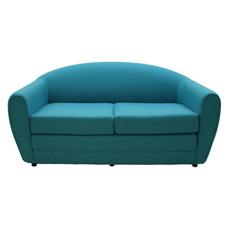 Remarkable Fox Hill Trading Lotus Sofa Sleeper Taylor Tonic Blue Usl Andrewgaddart Wooden Chair Designs For Living Room Andrewgaddartcom