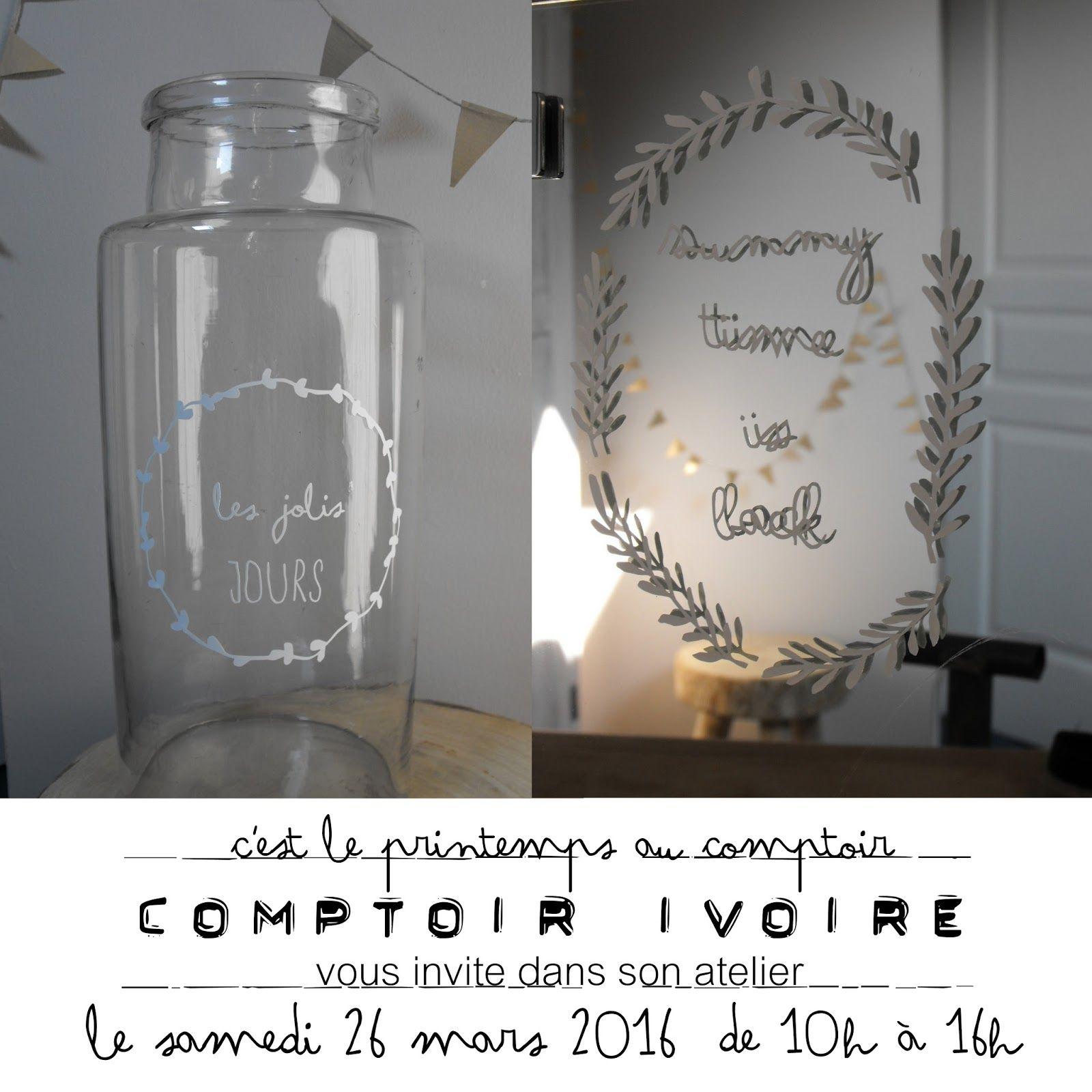 Comptoir Ivoire
