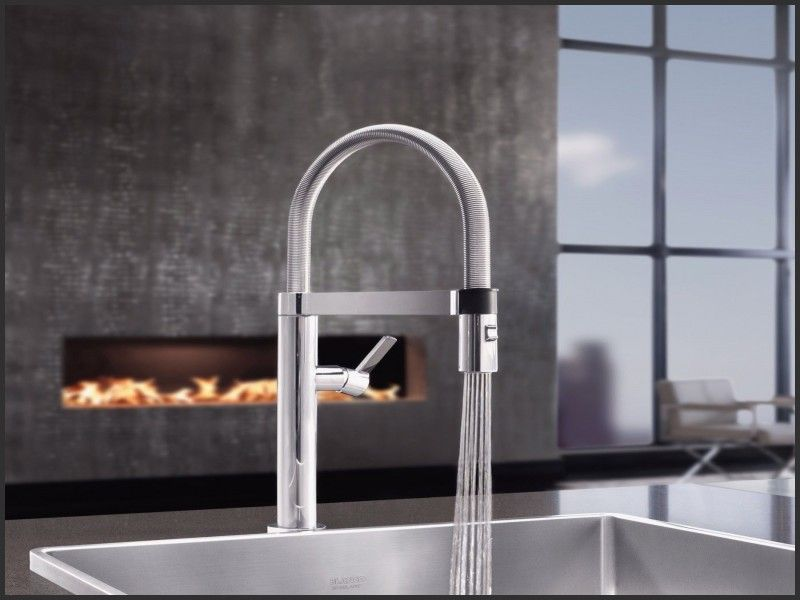 Inspirational Blanco Faucet Parts