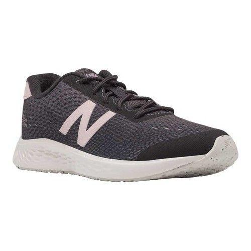 New Balance Fresh Foam Arishi NXT Running Shoe | New balance ...