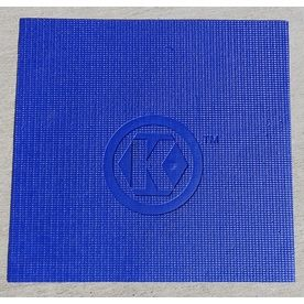 Kobalt Custom Fitted Drawer Liners 53dl Blue Drawers