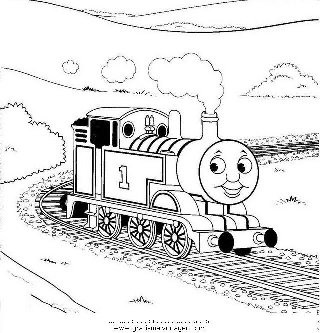Www Gratismalvorlagen Com Trickfilmfiguren 16910 Malvorlagen 16910 Thomas Train 19 Php Malvorlagen Malvorlagen Zum Ausdrucken Kostenlose Ausmalbilder