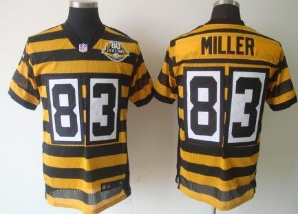 cheap heath miller jerseys