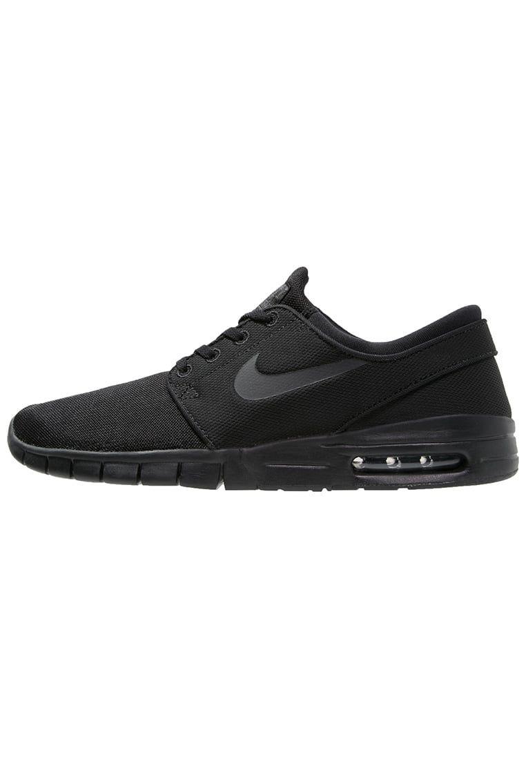 649c18d8 ¡Consigue este tipo de zapatillas bajas de Nike Sb ahora! Haz clic para ver  los detalles. Envíos gratis a toda España.