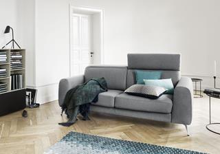Pleasant Boconcept Madison Sofa Angelica Wedding In 2019 Sofa Cjindustries Chair Design For Home Cjindustriesco