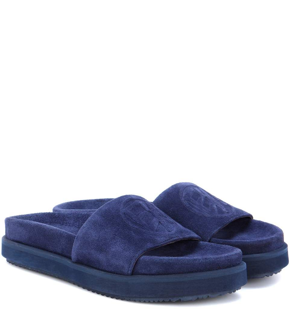 Sandale Entredoigt Eytys RXMx5u