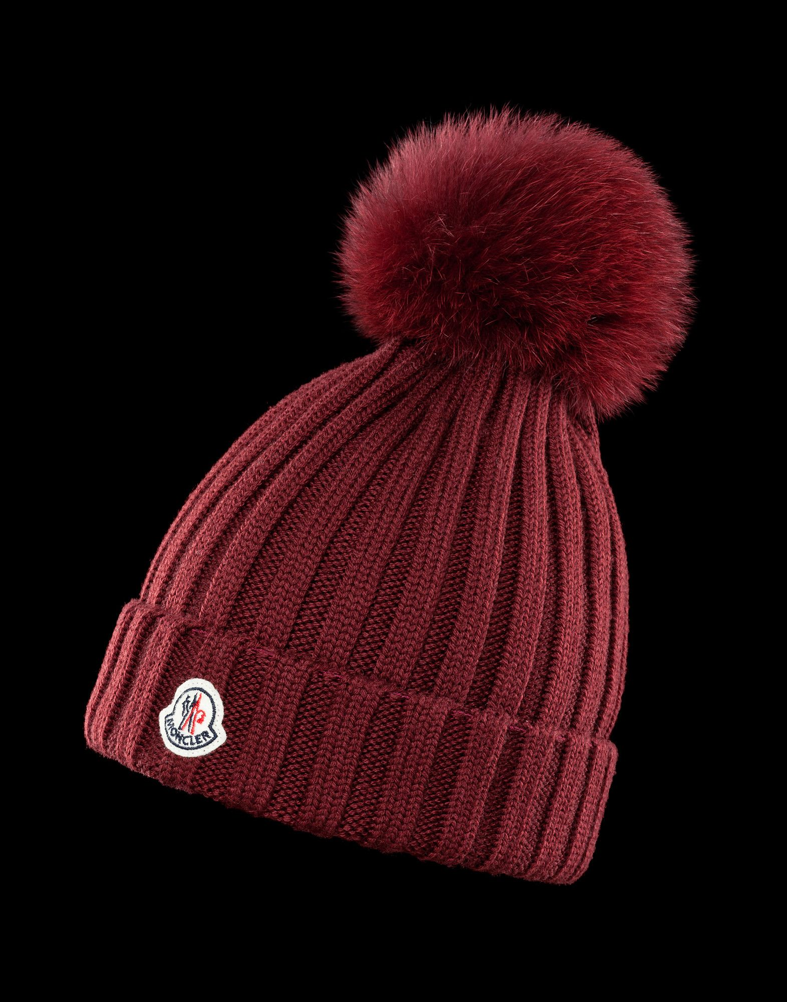1208babac4d6 moncler   99 on   fashion trends   Hats, Fashion, Women accessories
