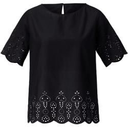 Photo of Reduced blouse tops for women