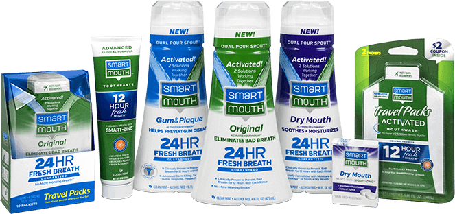 Craigslist Haverhill Ma >> Mouthwash For Dry Mouth Homemade - Homemade Ftempo