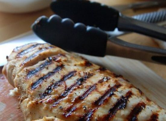 8 Reasons Chicken Is Not A Health Food