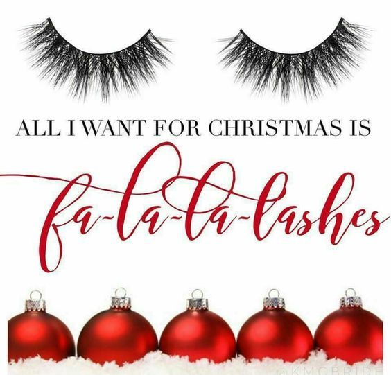 All I Want For Christmas Rodan Fields Lash Boost Lash Quotes Eyelash Extensions