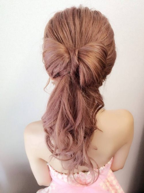 Asian Hair Ulzzang Hair Style Asian Hair Hair Goals - Korean hairstyle on tumblr