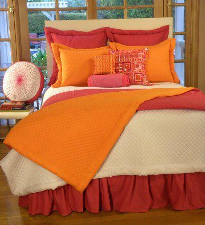 Tween Teen Bedding Cosmopolitan Teen Bedding Collection