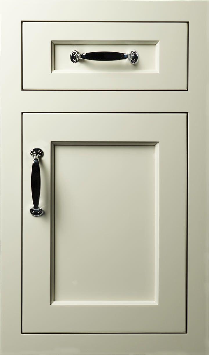 Door Styles Plain Amp Fancy Inset Cabinet Doors