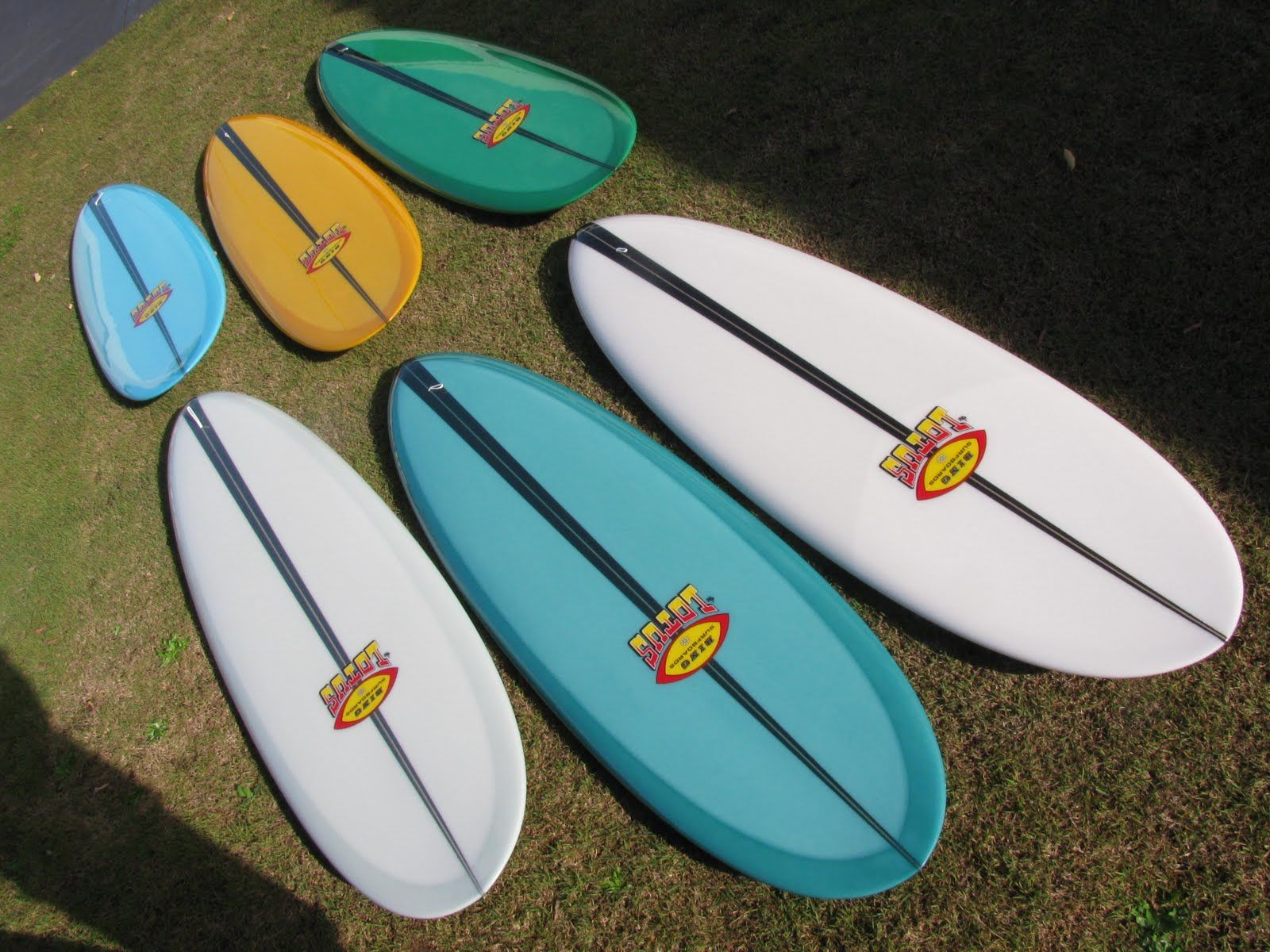 Bing lotus what color to choose ultimate quiver pinterest bing lotus what color to choose izmirmasajfo Images