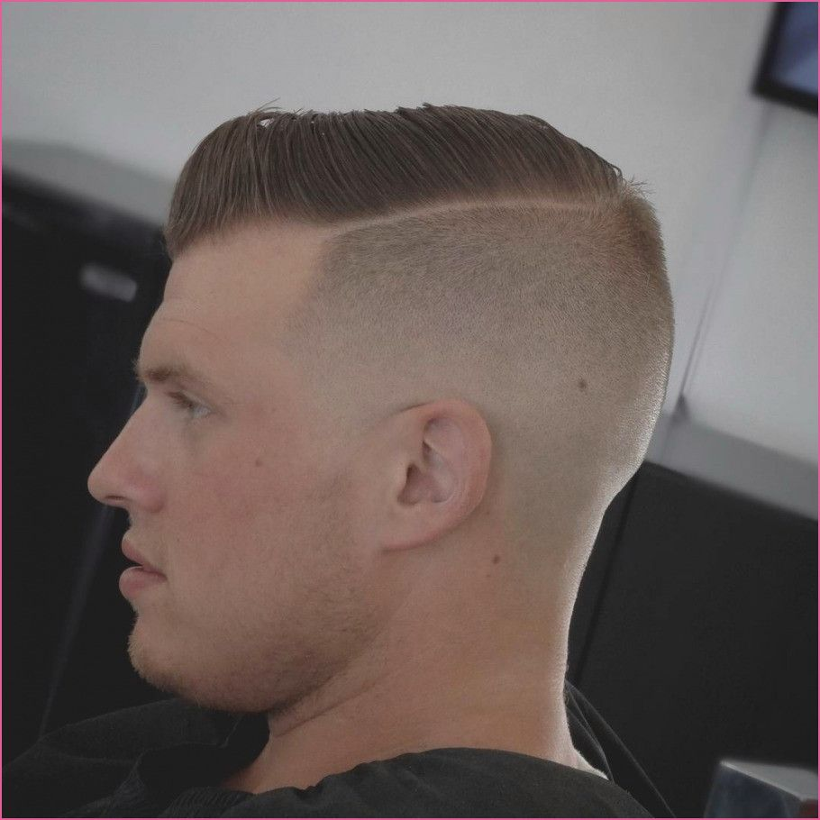 Nett Rockabilly Frisuren Manner Lange Haare Frisuren Manner Frisuren Undercut Frisuren Manner