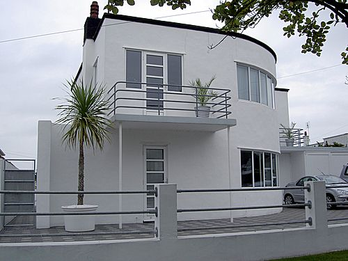Art deco house frinton on sea england also google image result for http mw mw panoramio photos rh pinterest