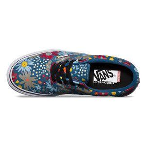 5f31561a4f0ba5 VANS Daniel Lutheran Era Pro Mens Shoes  64.99 Color  Dr. Floral item   234378957