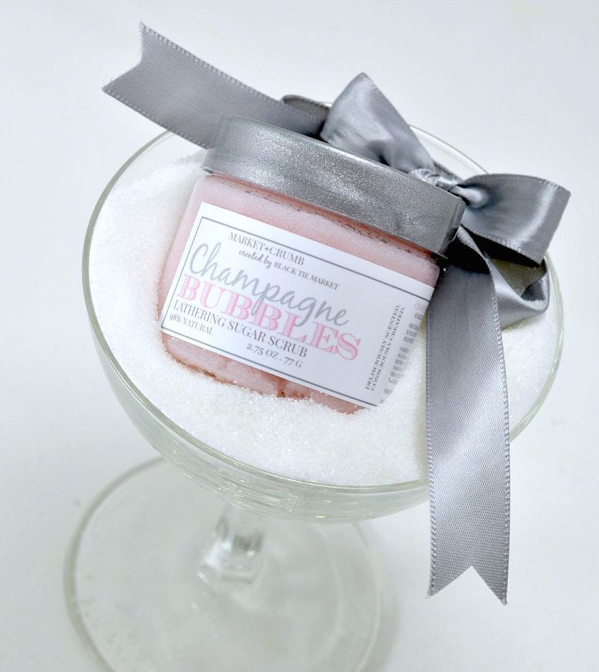 Black Tie Market, Market and Crumb   GIFTS & FAVORS   Gift ...