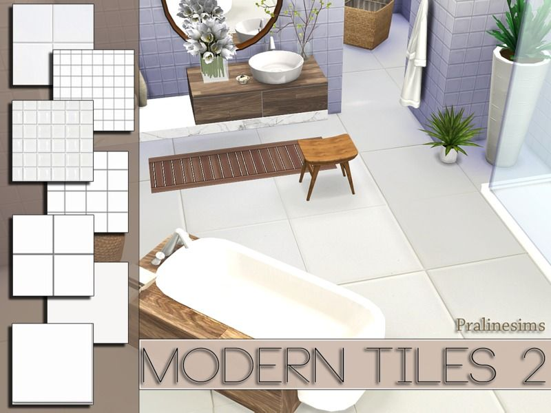 By Pralinesims Found in TSR Category 'Sims 4 Walls