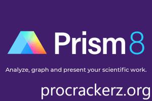graphpad prism 7 license