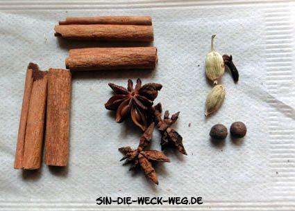 Latwerg Im Kupferkessel Wie Bei Der Oma Kessel Kupfer Und Brot Backen