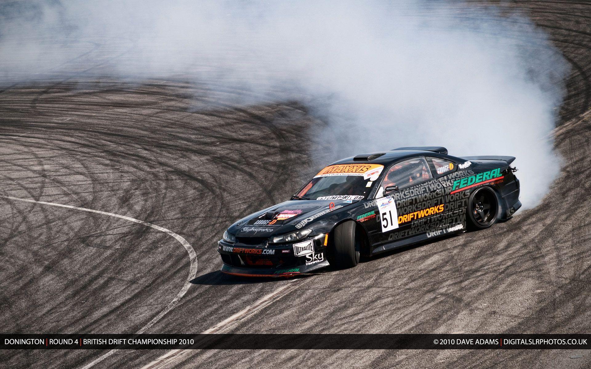 Supra Drift Wallpaper 1080p Kon Drifting Drift Cars Drifting Cars