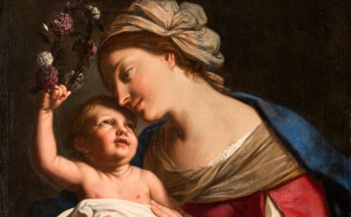 sirani-virgin_and_child_0