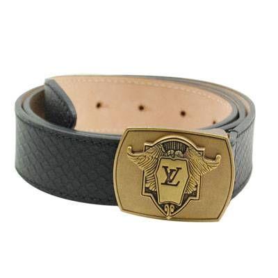 Pin de Kika Santo Gomes em Louis Vuitton  da9d2b89929b2