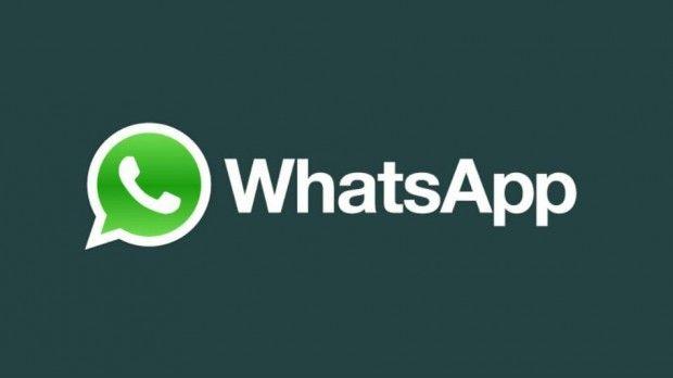 WhatsApp Messenger si aggiorna e porta molte novità, anche per la privacy - http://mobilemakers.org/whatsapp-messenger-si-aggiorna-e-porta-molte-novita-anche-per-la-privacy/